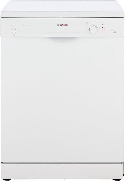 cumpără Mașină de spălat vase Bosch SMS24AW00E în Chișinău