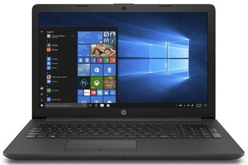 cumpără Laptop HP 250 G7 (6MP86EA) în Chișinău