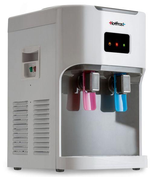 купить Кулер для воды HotFrost D115 в Кишинёве