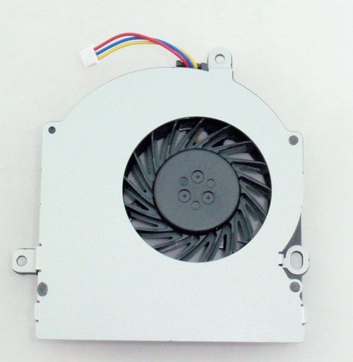 купить CPU Cooling Fan For Toshiba Satellite L355 L350 L305 L300 A300 A305 (3 pins) в Кишинёве