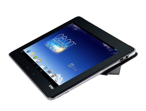 """купить ASUS PAD-12 Transformer Pad TransCover for 10.1"""" Tablets, Black (husa tableta/чехол для планшета) в Кишинёве"""