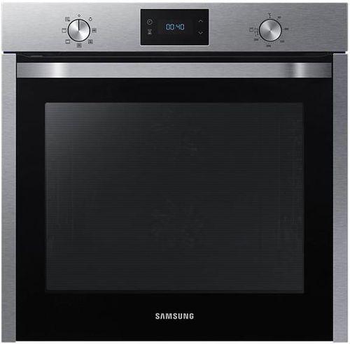 cumpără Cuptor electric încorporabil Samsung NV75K3340RS/WT în Chișinău