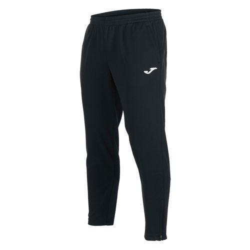 купить Спортивные штаны JOMA -  ELBA в Кишинёве