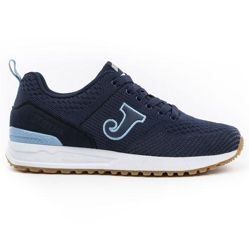 купить Спортивные кроссовки JOMA - C.800 WOMEN 903 NAVY в Кишинёве