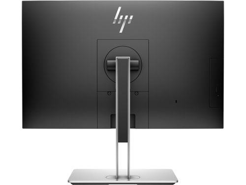 "купить All-in-One PC - 23.8"" HP EliteOne 800 G4 FullHD IPS +W10 Pro, Intel® Core® i5-8500 up to 4,1 GHz, 8GB DDR4 RAM, 256GB SSD, DVD-RW, CR, Intel® UHD 630 Graphics, 2Mp cam, Wi-Fi/BT5, GigaLAN, 180W PSU, Win10 Pro, USB Slim KB+MS, Silver/Black в Кишинёве"