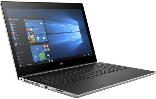 cumpără Laptop HP ProBook 450 G5 2RS11EA în Chișinău