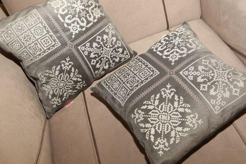 купить подушка в Кишинёве