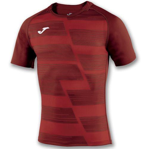 cumpără Tricou de rugby JOMA - HAKA în Chișinău
