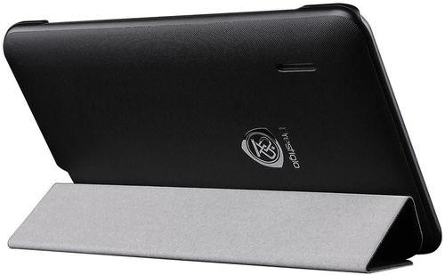 купить Сумка/чехол для планшета Prestigio PTC3670BK в Кишинёве