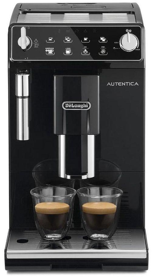 cumpără Automat de cafea DeLonghi ETAM29.510.B Autentica în Chișinău
