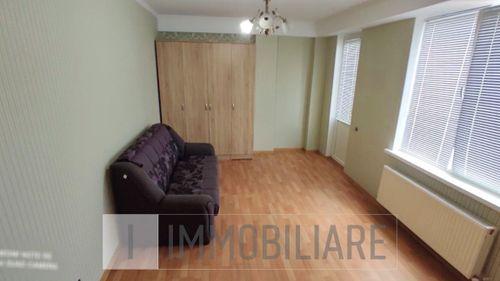 Apartament cu 1 cameră, sect. Ciocana, bd. Mircea cel Bătrân.