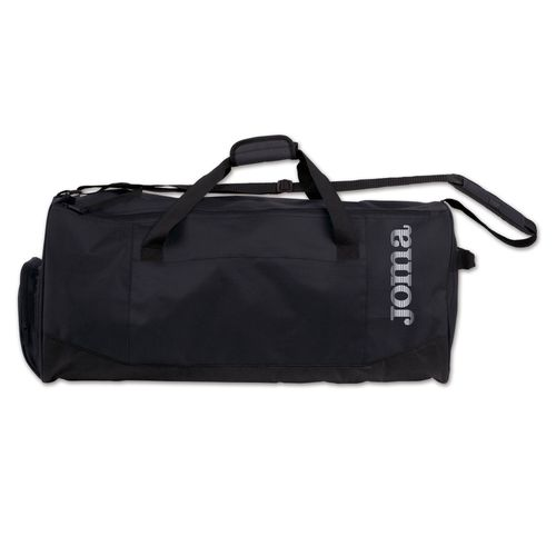 купить Спортивная сумка JOMA - MEDIUM III в Кишинёве