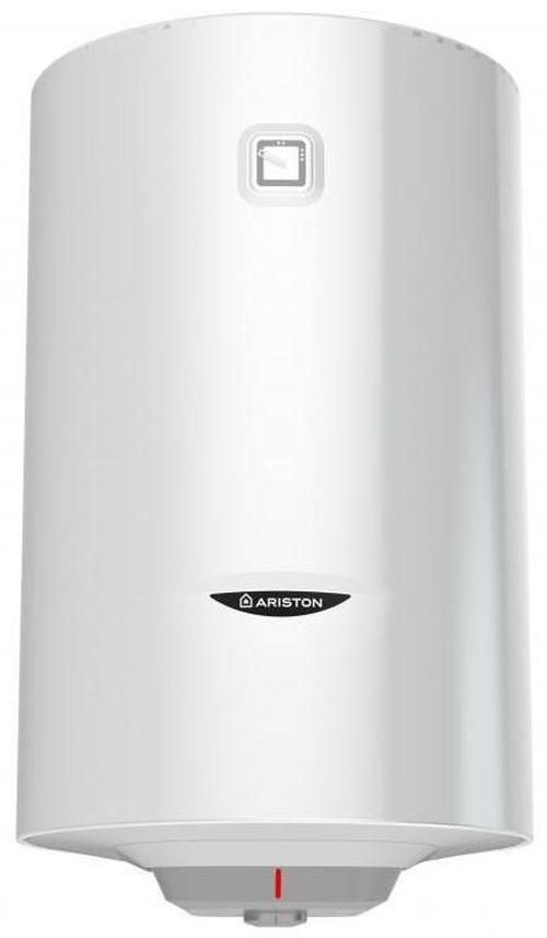cumpără Încălzitor de apă cumulativ Ariston Pro1 R 80V 1,8K PL în Chișinău
