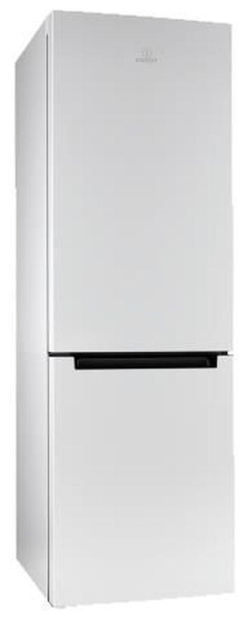 cumpără Frigider cu congelator jos Indesit DF4180W în Chișinău