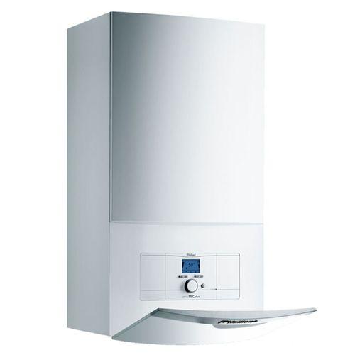купить Газовый котел VAILLANT TurboTEC Plus VU 242/5-5 (24 кВт) в Кишинёве