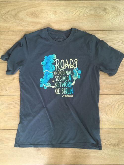 купить T-shirt ( M) в Кишинёве