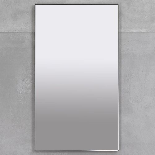 купить Oslo Зеркало 400 в Кишинёве