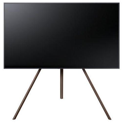 cumpără Suport TV de podea Samsung VG-STSM11B/RU în Chișinău