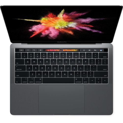 """cumpără Apple MacBook Pro 13"""" 2017 (MPXV2), Space Gray în Chișinău"""