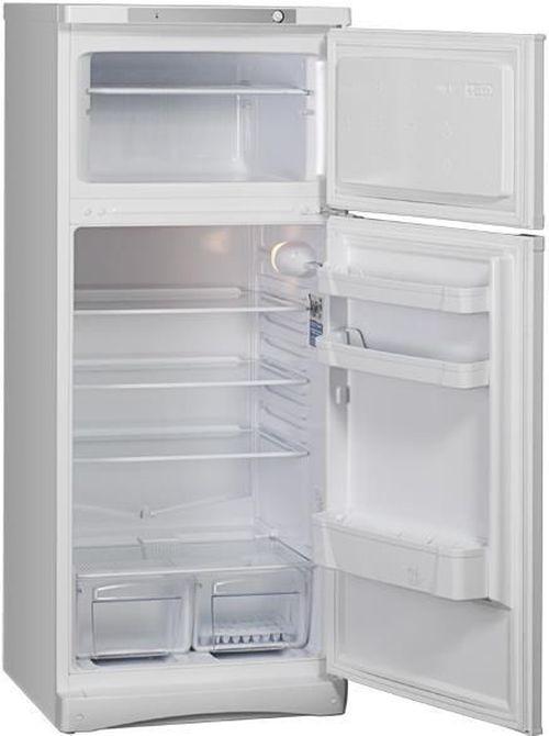 cumpără Frigider cu congelator sus Indesit MD14 în Chișinău