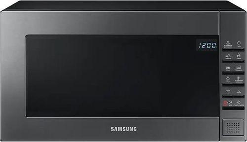 cumpără Cuptor cu microunde solo Samsung ME88SUG/BW în Chișinău