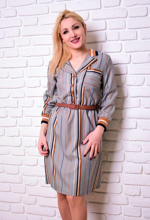 купить Платье Simona ID  7011 в Кишинёве