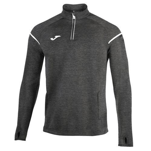 cumpără Hanorac sportiv JOMA -  RACE în Chișinău