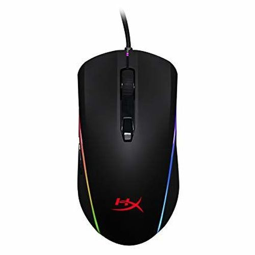 купить KINGSTON HyperX Pulsefire SURGE Gaming Mouse в Кишинёве