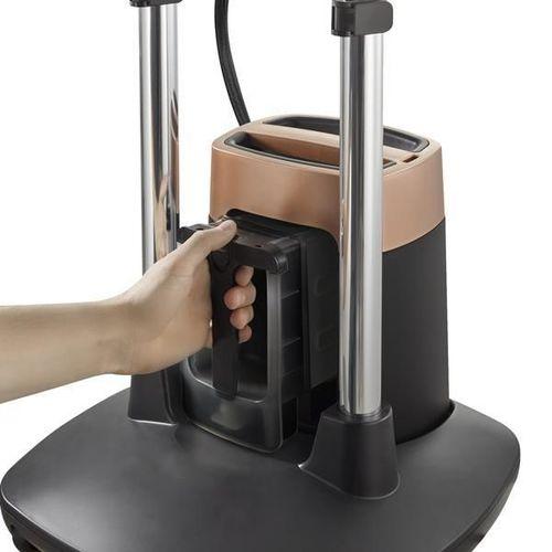 cumpără Vaporizator vertical Tefal QT1020E0 IXEO în Chișinău