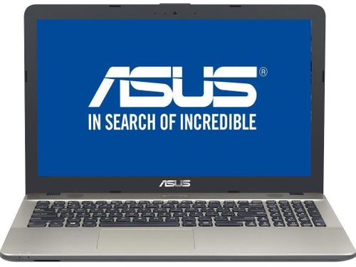cumpără Laptop ASUS A541NA-GO342 în Chișinău