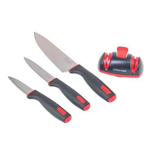 купить Нож Rondell RD-1011 в Кишинёве