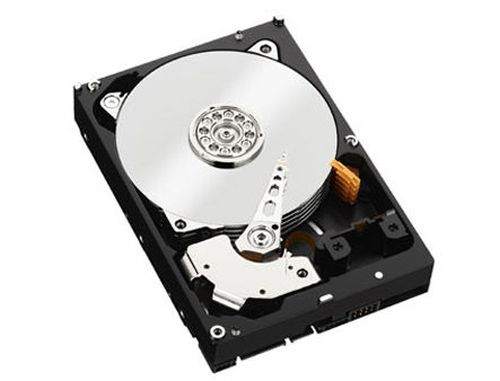 "купить 3.5"" HDD 1TB Western Digital Blue WD10EZEX, 7200rpm, SATA3 6GB/s, 64MB (hard disk intern HDD/внутренний жесткий диск HDD) в Кишинёве"