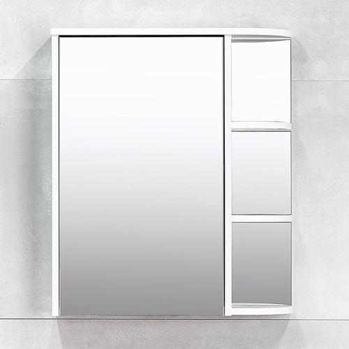 купить Rio Шкаф-зеркало 600 L в Кишинёве