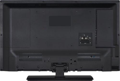 """cumpără Televizor LED 32"""" Smart JVC LT32VF5900 în Chișinău"""