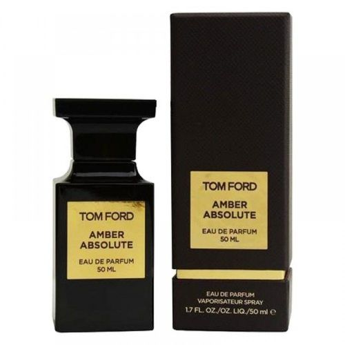 купить Tom Ford - Amber Absolute в Кишинёве