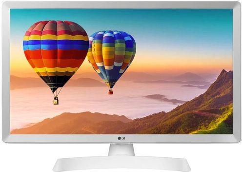 """cumpără Televizor LED 24"""" Smart LG 24TN510S-WZ în Chișinău"""