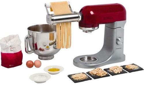 cumpără Accesoriu robot de bucătărie Kenwood KAX971 Tagliatelle Pasta Cutter în Chișinău