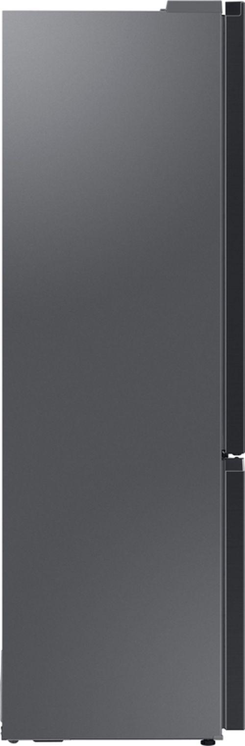 cumpără Frigider cu congelator jos Samsung RB38T676FB1/UA în Chișinău