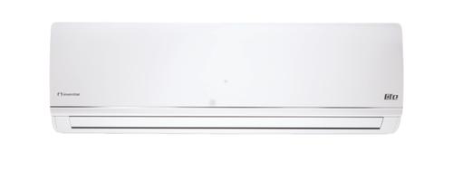 cumpără Aparat de aer conditionat tip split pe perete Inverter Inventor L3VI24/L3VO24 24000 BTU în Chișinău