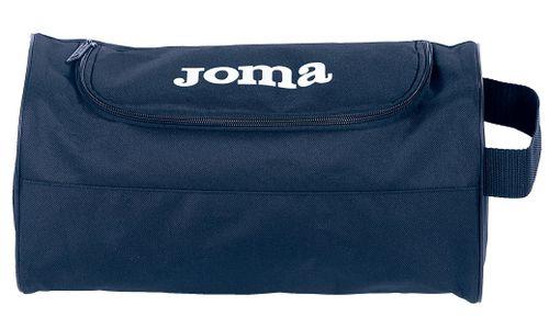 купить Спортивная сумка JOMA - SHOES в Кишинёве
