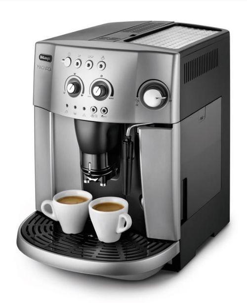 cumpără Automat de cafea DeLonghi ESAM4200.S Magnifica în Chișinău
