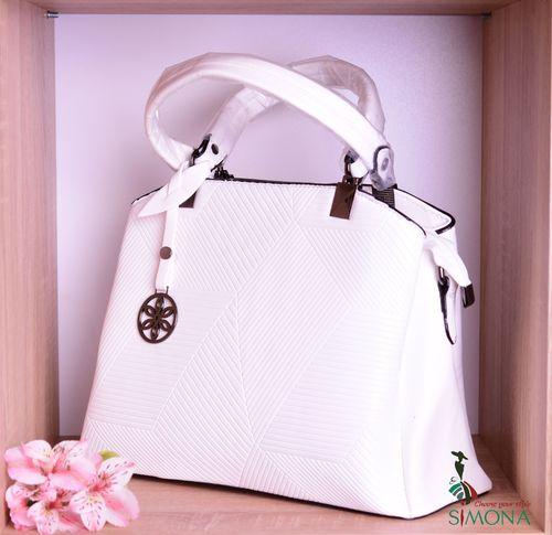 cumpără Geanta dame în Chișinău