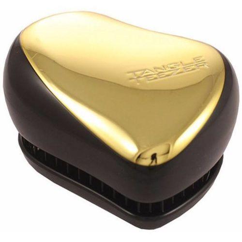 купить Расческа Tt Compact Gold Rush в Кишинёве