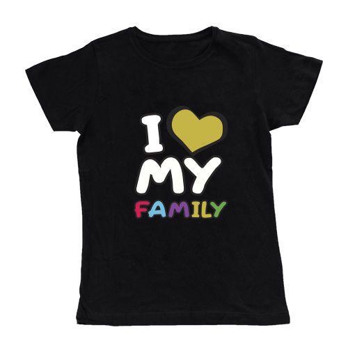 cumpără Love my Family în Chișinău