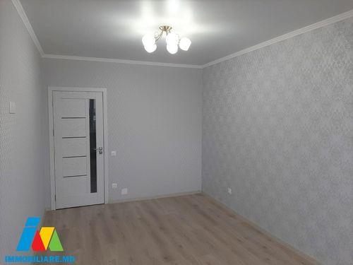 Apartament cu 2 camere, sect. Poșta Veche.