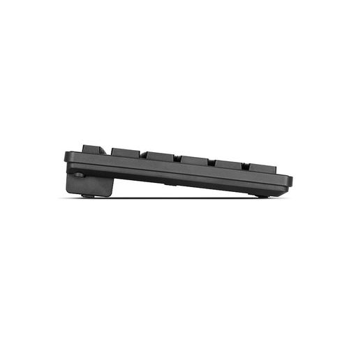 купить Клавиатура SVEN KB-E5900W, Wireless Keyboard, slim compact design, low-profile keys with smooth stroke, Nano receiver, USB, Black(tastatura/клавиатура) в Кишинёве
