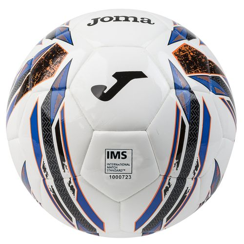 cumpără Minge de fotbal JOMA -  NEPTUNE HYBRID size 5 în Chișinău