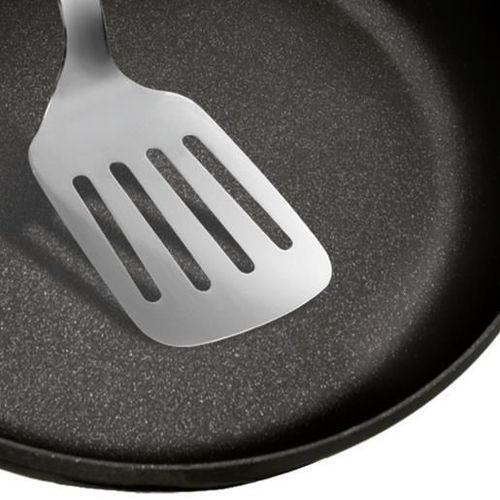 cumpără Tigaie Rondell RDA-274 Pancake 22cm în Chișinău
