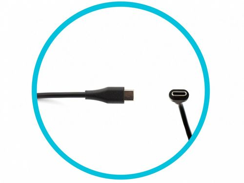 купить AC Adapter Charger For Acer 5V/12V/20V-2.25A (12W-45W) USB-C DC Jack Original в Кишинёве