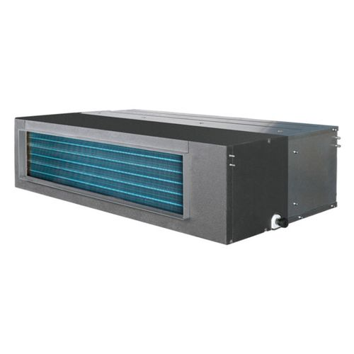 cumpără Conditioner de tip canal on/off Electrolux EACD-24H/UP2/N3 24000 BTU în Chișinău